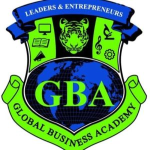global-business-academy